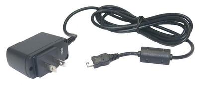 Smc Electronics Parts And Accessories Miscellaneous Parts